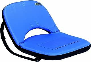 Rio Gear My Pod Seat,  Steel Blue