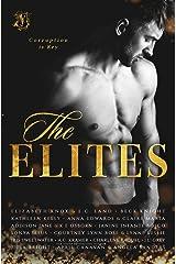 The Elites Kindle Edition