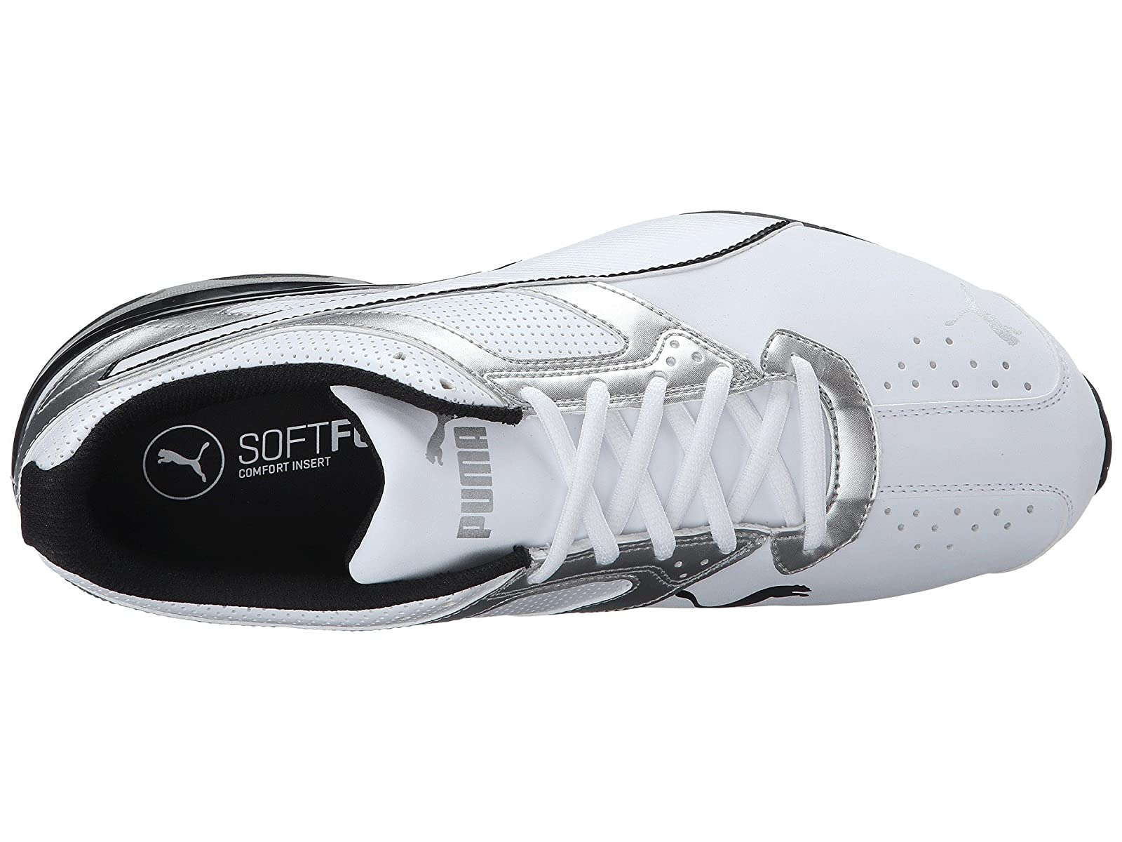 Men-039-s-Scarpe-Da-Ginnastica-amp-Athletic-Shoes-Puma-Tazon-6-FM miniatura 24