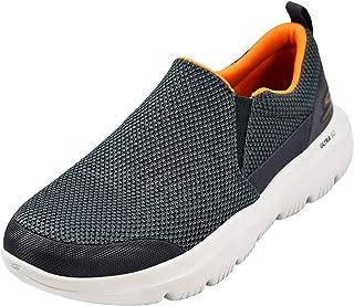 حذاء سكيتشرز جو ووك إيفلوشن الترا ايمباكابل للرجال