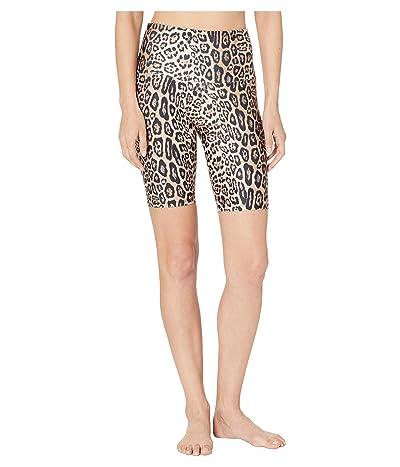 Onzie Biker Shorts Women