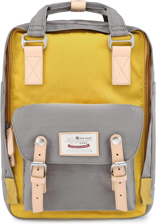 himawari School Functional Travel Cheap sale Waterproof Bag Me Backpack for Sale special price