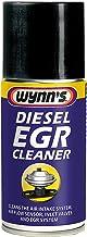 Wynns WY23381 - Limpiador diésel (150 ml)