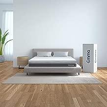 Best king size box mattress Reviews