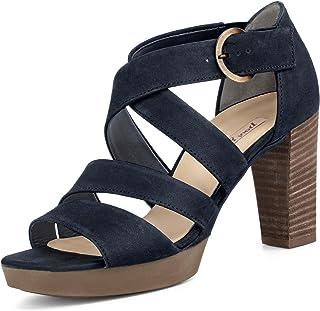 98d8d95af183a Suchergebnis auf Amazon.de für: paul green schuhe damen: Schuhe ...