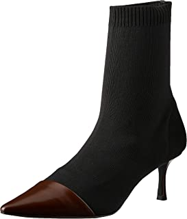 Senso Women's QIANNA Fashion Boot