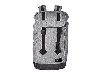 Dakine Infinity Toploader 27L Backpack (Grey Scale) Backpack Bags