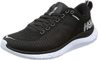 HOKA ONE ONE Women's Hupana Running Sneaker