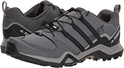 adidas Outdoor - Terrex Swift R2
