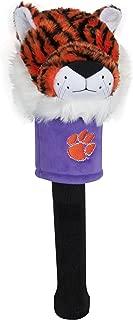 Collegiate Mascot Headcover