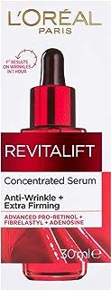 L'Oréal Paris Revitalift Concentrated Serum 30ml
