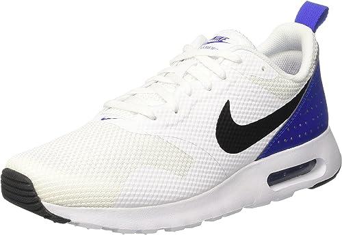 Nike Air Max Tavas, Chaussures de FonctionneHommest Compétition Homme