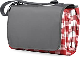 PICNIC TIME ONIVA - a Brand Outdoor Picnic Blanket Tote XL