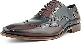 Best two tone dress shoes Reviews