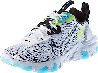 Nike React Vision WW, Scarpe da Corsa Uomo