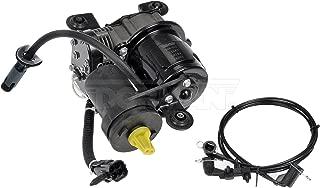 Dorman 949-015 Air Suspension Compressor for Select Models
