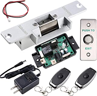 Best business door buzzer entry systems Reviews