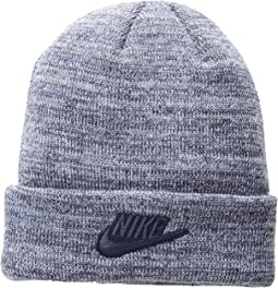 NSW Beanie Heather