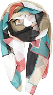 Best scarves for womens summer Reviews