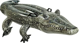 Bote Realistic Gator Inflável Intex