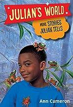 More Stories Julian Tells (Julian's World)