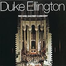 Best duke ellington sacred concert freedom Reviews