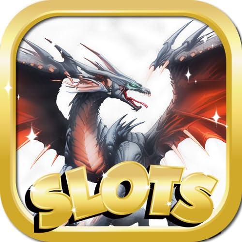 Free Online Vegas Slots : Dragon Edition - Free Las Vegas Video Slots & Casino Game