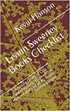 Leann Sweeney Books Checklist: Reading Order of Cats in Trouble Mystery, Yellow Rose Mystery and List of All Leann Sweeney Books