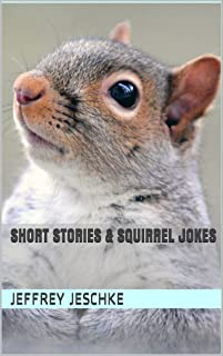 short story on squirrel