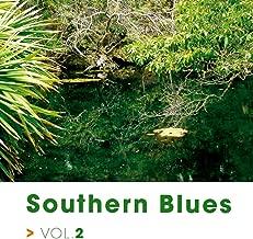 Southern Blues (Vol. 2)