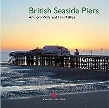 Best british seaside piers book Reviews