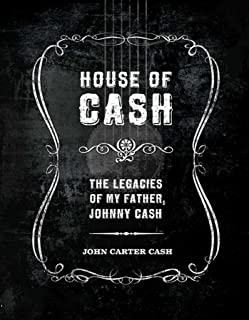Best house of cash Reviews