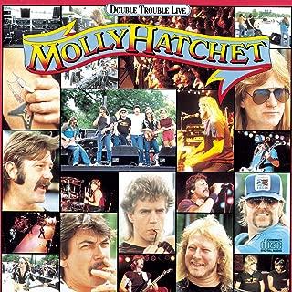 Best molly hatchet live Reviews