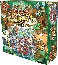 CMON Arcadia Quest: Pets