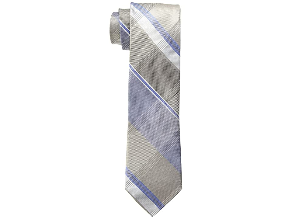 Kenneth Cole Reaction - Kenneth Cole Reaction Ian Plaid