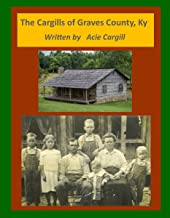 graves county ky history