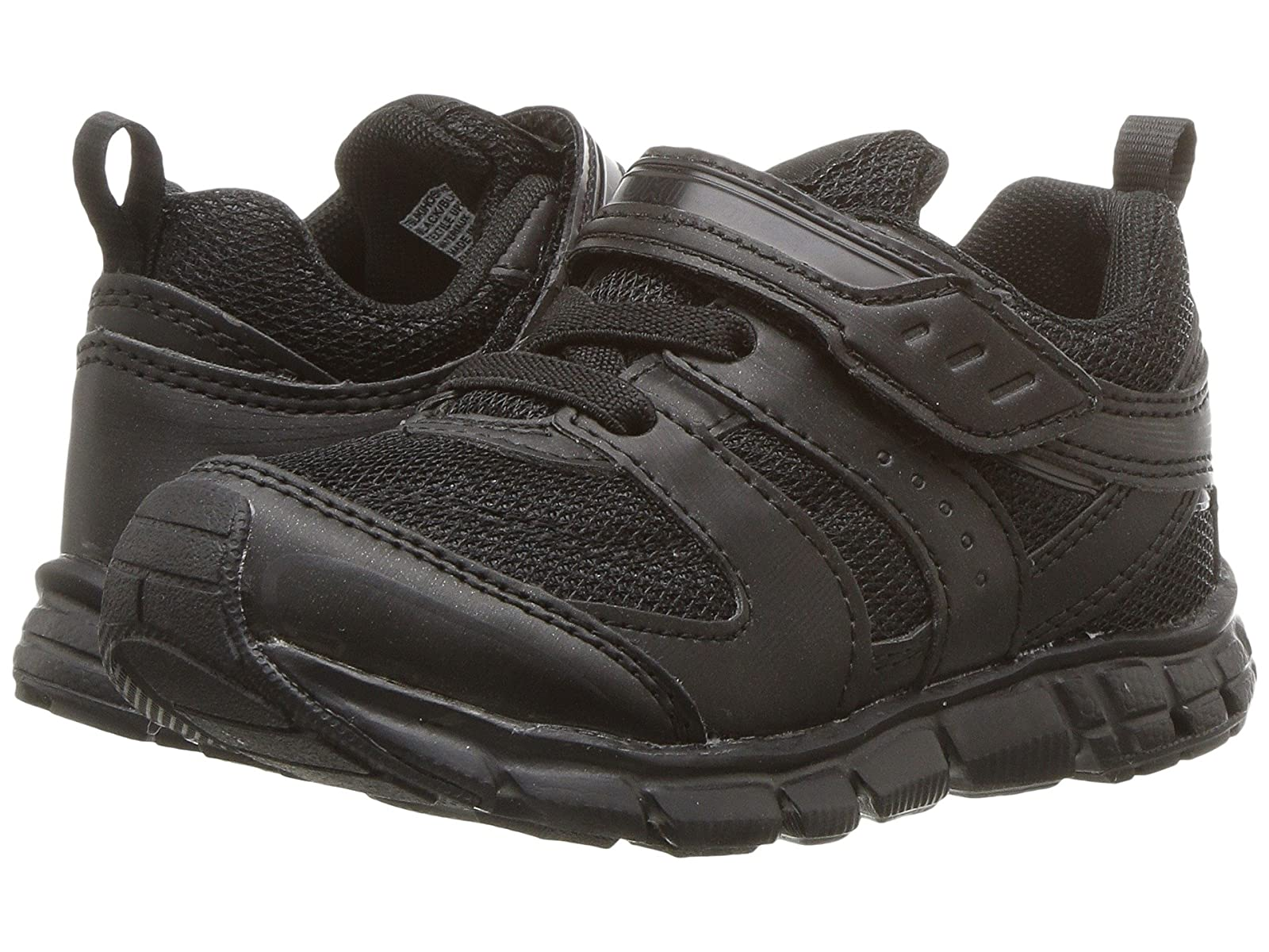 Tsukihoshi Kids Velocity (Toddler/Little Kid)Atmospheric grades have affordable shoes