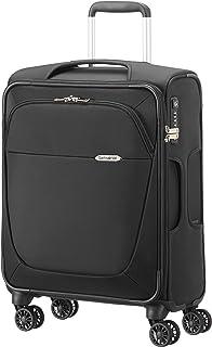 [サムソナイト] スーツケース ビーライト3 スピナー55 機内持ち込み可 36.5L 55cm 2.2kg 64948 国内正規品 メーカー保証付き