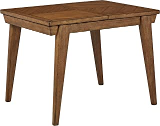 Best lexmod the rostrum dining table in walnut Reviews