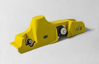 Escobillero ABS mango ajustable Akifix NAP11002 lima combinada