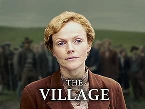 The Village, Season 1