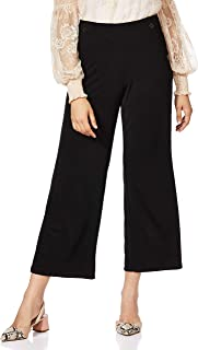 Annabelle By Pantaloons Women's Cropped Pants
