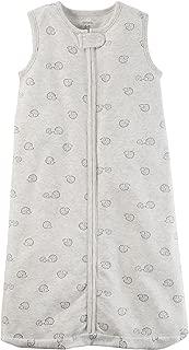Carter's Baby Girls' Bunny Print Sleep Bag
