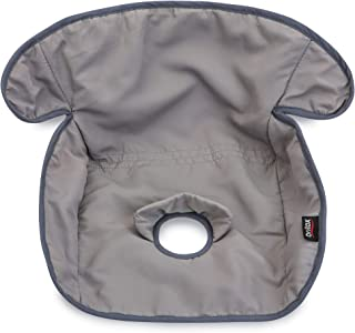 Britax Seat Waterproof Liner