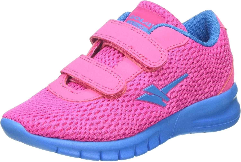 Gola Active Beta 2 Infants/Kids Sneakers