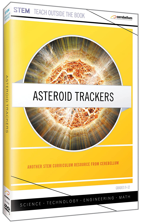 Phoenix Mall Asteroid Trackers Ranking TOP6