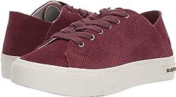 Sausalito Sneaker