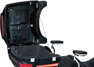 victory motorcycle trunk