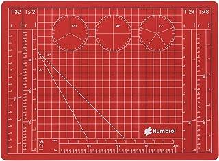 Airfix Modeler's A4 Cutting Mat