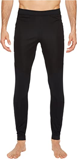Columbia - Titan Wind Block Tights